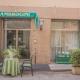 esterno-hotel-ambrogini-32
