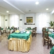 sala-pranzo-hotel-ambrogini-10