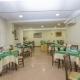 sala-pranzo-hotel-ambrogini-4