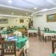 sala-pranzo-hotel-ambrogini-5
