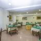 sala-pranzo-hotel-ambrogini-6