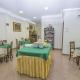 sala-pranzo-hotel-ambrogini-7